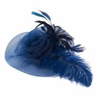Intrigue Faszinator 'MyLady' blau