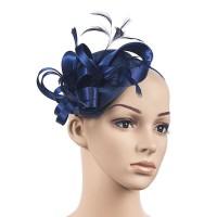 Intrigue Faszinator 'Olivia' blau