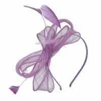 Intrigue Faszinator 'Donna' violett