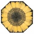 Von Lilienfeld Taschenschirm 'Harold Feinsteins Sonnenblume'