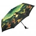 Von Lilienfeld Taschenschirm 'Mona Lisa'