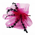 Intrigue Faszinator 'Marie' pink