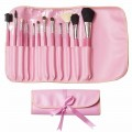Lisbeth Dahl Make-Up Pinsel-Set