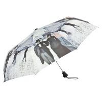 Von Lilienfeld Taschenschirm 'Paris im Regen'