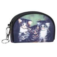 Von Lilienfeld Minibag 'Katzenkinder'