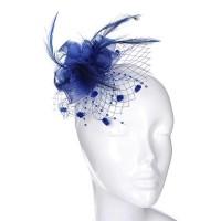 Intrigue Faszinator 'Venezia' blau